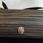 ausgefallene Handtaschen Landau 'PFalz
