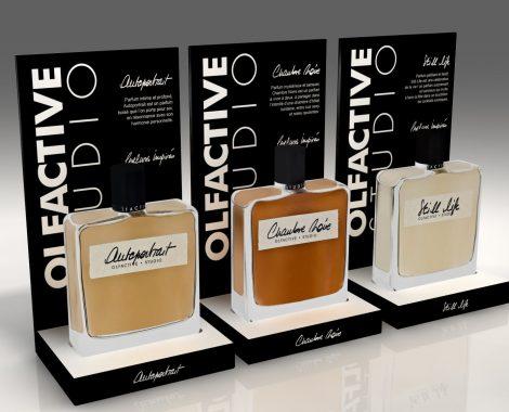 olfctive1